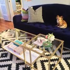 Vogue Home Decor Vintage U0026 Vogue Closed 27 Photos U0026 44 Reviews Home Decor