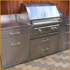 meuble cuisine en inox meuble de cuisine inox comme référence correctement meuble cuisine
