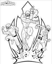 power rangers coloring pages fun u2014 allmadecine weddings
