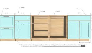 Kitchen Cabinet Depth Great Extended Upper Kitchen Cabinets Tags Upper Kitchen