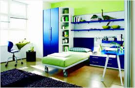 bedroom simple kids room room decor for teens diy upholstered