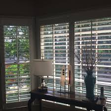 about castleberry shutters shutters u0026 blinds experts in atlanta