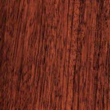 cherry wood sles wood flooring the home depot