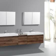 Ronbow Vanity Bathroom Ronbow Vanities Update For Elegant Bathroom