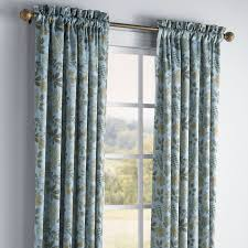 Nursery Blackout Curtains Baby by Baby Nursery Best Blackout Curtains For Window Decorations Blue