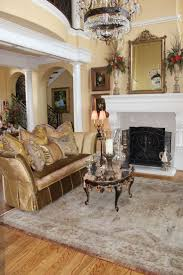 3050 best glamorous living rooms images on pinterest luxury
