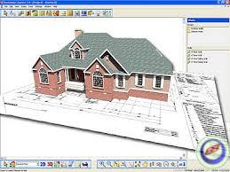 3d home architect design deluxe 8 home design deluxe rar kunts