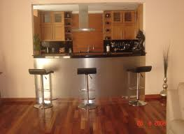 Bathroom Vanity Stool With Casters Stools Wondrous Chrome Bar Stools Melbourne Fascinating Chrome