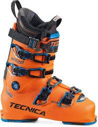 buy ski boots near me tecnica mach1 130 mv ski boots s 2017 2018 at rei