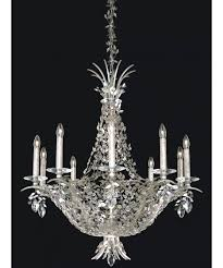 Outdoor Votive Candle Chandelier by Outdoor Plug In Chandelier With Gazebo Solar And 9 Damp Rated