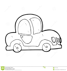 cartoon car drawing cartoon car stock illustration image of traditional 37021635