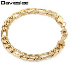 customized gold bracelets popular custom gold bracelet buy cheap custom gold bracelet lots