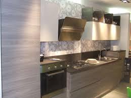 arrex cuisine arrex cucine prezzi idee di design per la casa rustify us