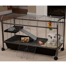 Large Bunny Cage Cages Pens U0026 Hutches For Rabbits Ware Living Room Series Rabbit Cage