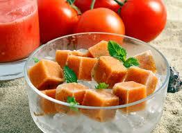 de cuisine espagnole recettes de cuisine espagnole recettes lékué