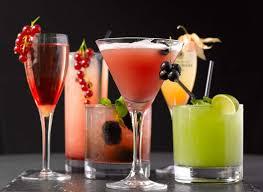 10 most popular cocktail drinks menaverohblog