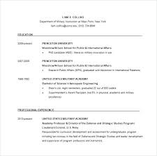security officer resume school security officer resume security resume engineering