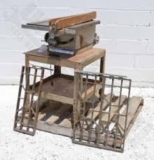 Ridgid Table Saw Parts Craftsman Table Saw Ebay