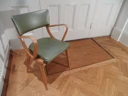 Mid Century Modern Desk Chair by 1950 U0027s 1960 U0027s Vintage Retro Mid Century Modern Ben Armchair Carver