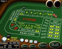 casinos with table games in new york 5 dollar blackjack tables on the strip holdem poker games play free