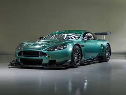 aston martin racing green rm sotheby u0027s 2006 aston martin dbr9 monterey 2017
