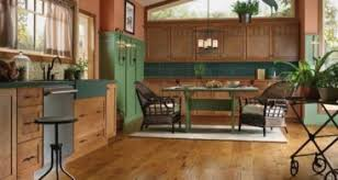 Should You Put Hardwood Floors In Kitchen - dream home 2016 kitchen kitchens room and house spectacular should