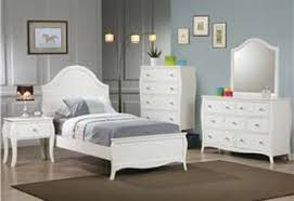 Youth Bedroom Furniture Stores by Kids Furniture For Less Furniture Store In Corpus Christi