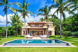 casa tortugas luxury retreats