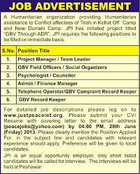 Account Executive Job Description Resume by Advertising Manager Job Description Advertising Account Executive