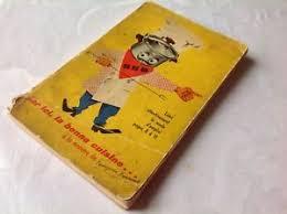 livre de cuisine ancien livre cuisine ancien à vendre acheter d occasion ou neuf avec