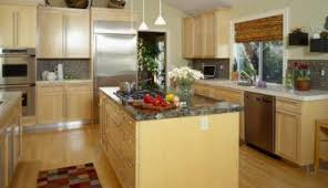 kitchen pleasing kitchen floor plans g shaped intriguing kitchen