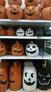 más de 25 ideas increíbles sobre target halloween decor en pinterest