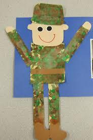 mrs karen u0027s preschool ideas november 2011