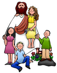 cartoon picture of jesus free download clip art free clip art