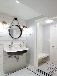 pool house bathroom ideas 22 best cabana images on swimming pools arquitetura and