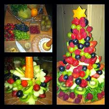 fresh fruit christmas tree christmas tree nordmann fir