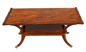 coffee table stunning antique coffee table design ideas best