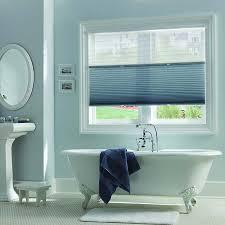 window treatment ideas for bathroom bathroom window treatments curtain ideas stylid homes