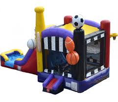 bounce house rentals shananagins bounce house party rentals party equipment rentals
