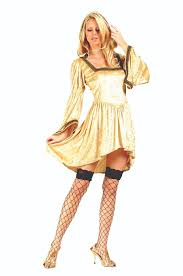 good witch plus size costume halloween costumes in plus sizes
