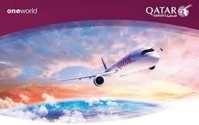 Qatar Airways Qatar Airways Promo Fares Fr 675 All In To 150 Destinations