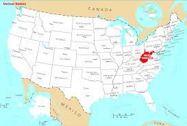 Bosnia Map 20 Facts About Bosnia U0026 Herzegovina That You Didn U0027t Know U2013 Slavorum
