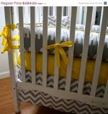 Zutano Elephant Crib Bedding 32 Best Baby Boy Bedding Images On Pinterest Babies Rooms Baby
