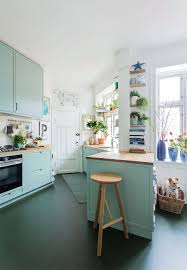 Green Color Palette by Design Addict Mom Green Color Palette Reigns In This Copenhagen Home