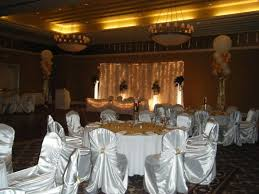 Wedding Decoration Rentals Tent And Party Rentals For Niagara From Party Connection