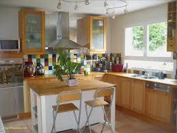 cuisine maison a vendre ilot de cuisine a vendre meilleur de ilot central cuisine maison a