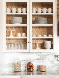 what a great way to freshen up kitchen cabinets want need