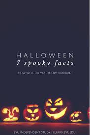 best 25 halloween trivia ideas on pinterest free halloween