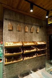 furniture best furniture for bakery shop artistic color decor