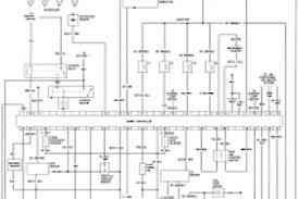 goodman heat pump wiring schematic wiring diagram